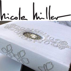 🆕 Wedding / Bridal Photo Album + 🆓 Bridal Garter